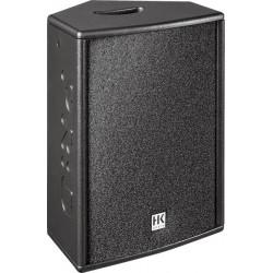 HK Audio Premium PR:O 10XD