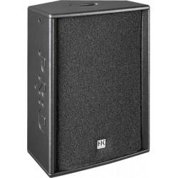 HK Audio Premium PR:O 12XD