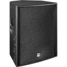 HK Audio Premium PR:O 15XD