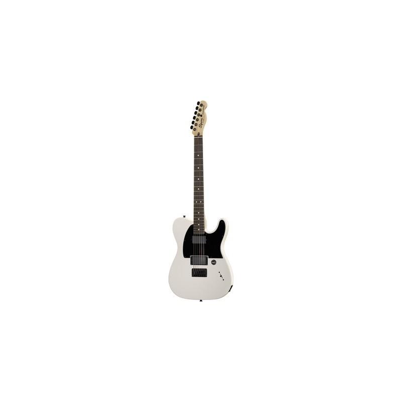 Fender Squier Jim Root Telecaster FW