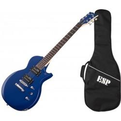 ESP LTD EC-10 BLK