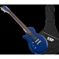 ESP LTD EC-10 Blue LH