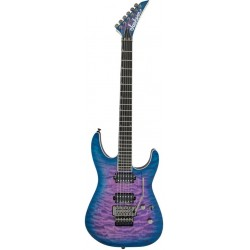 Jackson Pro SL2Q Soloist NL