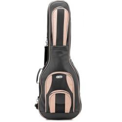 E-Guitar Gigbag Premium BR