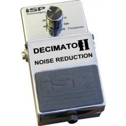 ISP Decimator Pedal V II