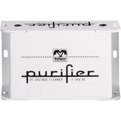 Palmer Purifier