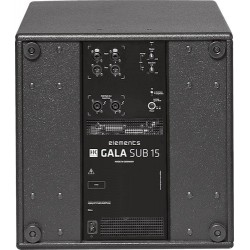 HK audio Elements Gala Sub 15