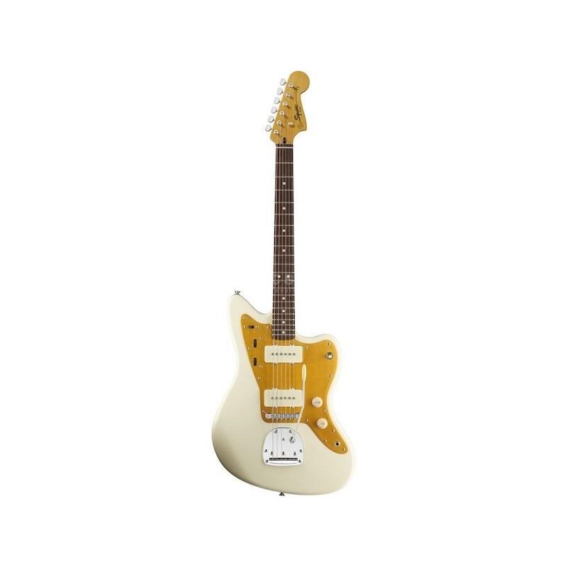 Fender Sq J.Mascis Jazzmaster