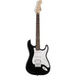 Fender Squier Bullet Stratocaster HSS HT BK