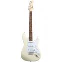 Fender Sq Bullet Strato HSS