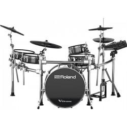 Roland TD-50KVX Kit
