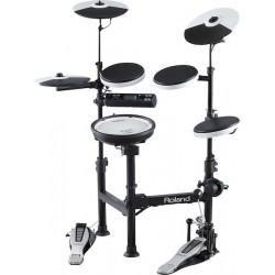 Roland TD-4KP V-Drum...