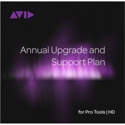 Avid Pro Tools Ultimate UG Reinst.