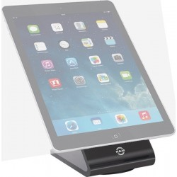 K&M Tablet Stand