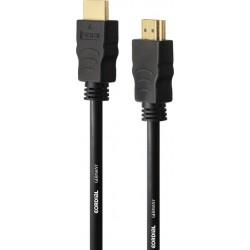 Cordial HDMI 3m
