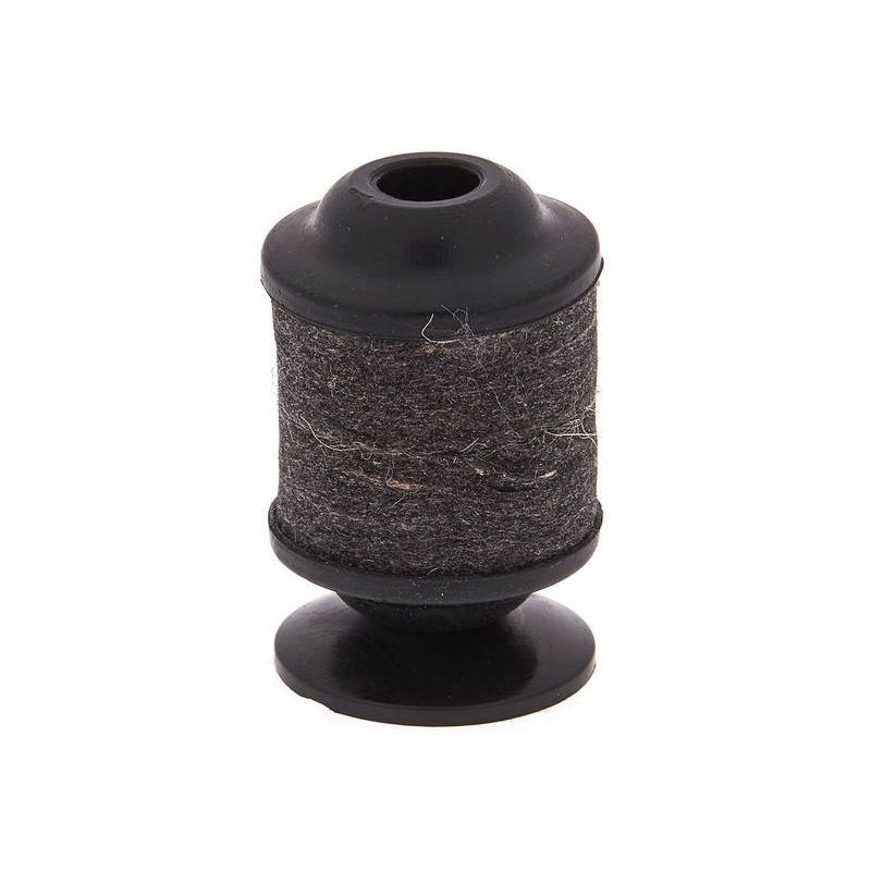 Mapex Rubbers for Cymbal Attachments