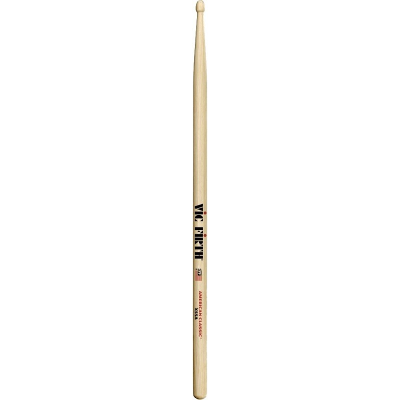 Vic Firth X55A American Classic Hickory