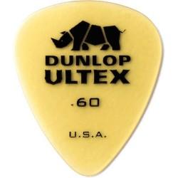 Dunlop Ultex 0.60mm