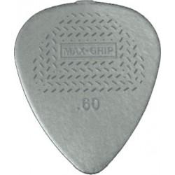 Dunlop Max-Grip 0.60mm