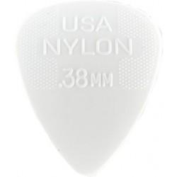 Dunlop 44B.38