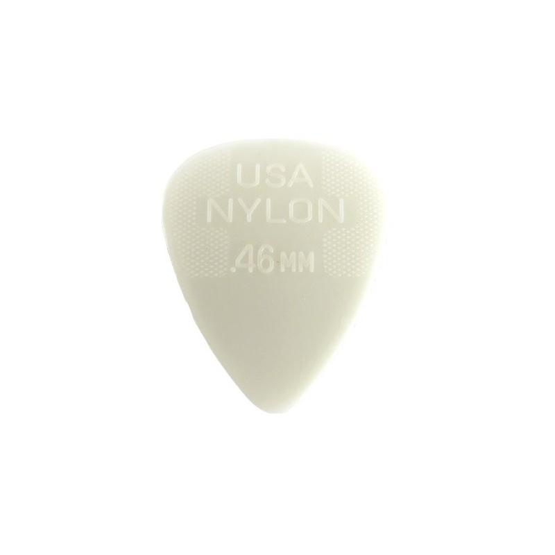 Dunlop 44B.46 Nylon