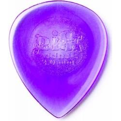 Dunlop 475B2.0