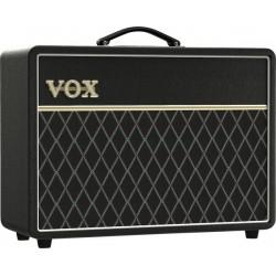 Vox AC10 C1 V