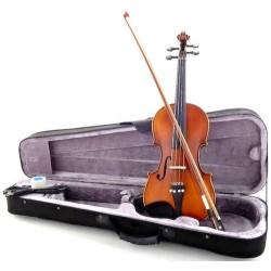 HBV 800NV e-Violin 4/4