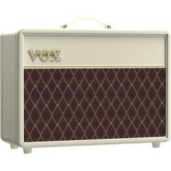 Vox AC10 C1 Édition Limitée