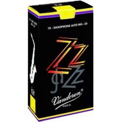 Vandoren ZZ Jazz Alto Saxo 2