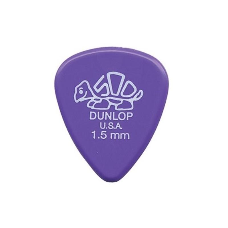 Dunlop 41B1.5 DEL