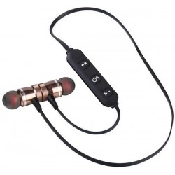 Écouteurs Sportif Bluetooth