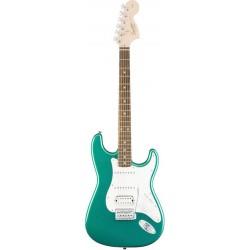 Fender Squier Affinity Strat HSS RG
