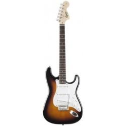 Fender Squier Affinity RW BSB