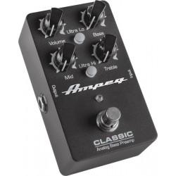 Ampeg Classic