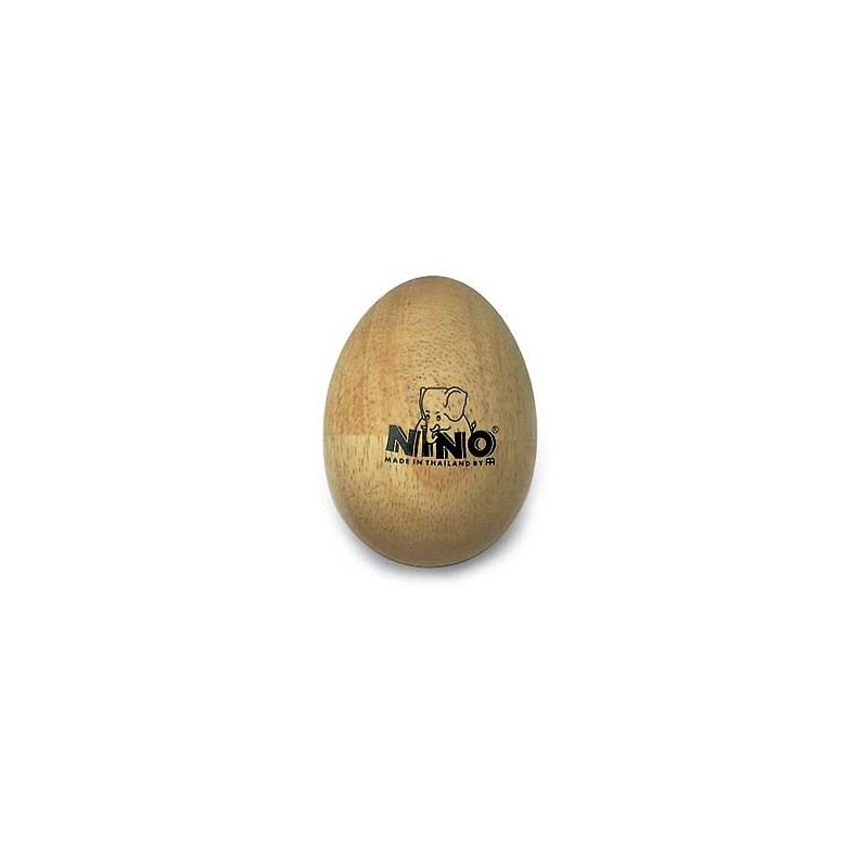 Meinl Nino 563