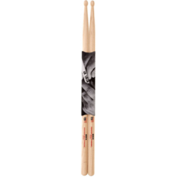 Vic Firth Rock American Classic Hickory