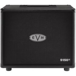 Evh 5150 III 1x12 Straight Bk