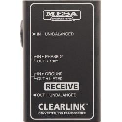 Messa Boogie ClearLink Converter