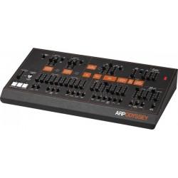 ARP Odyssey M3