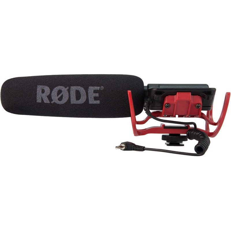 Rode c Rycote