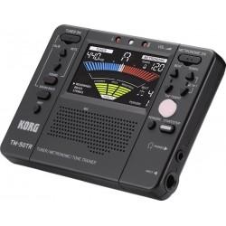 Korg TM-50TR