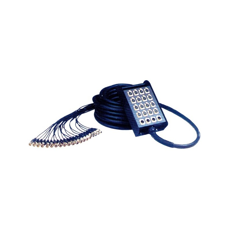 Yellow Cable H104 5m