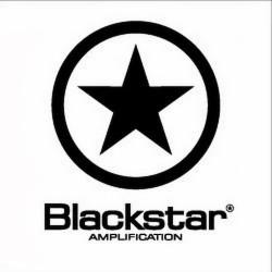 Blackstar HT5C R Deluxe