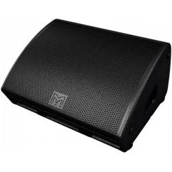 Martin Audio XE300