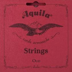 Aquila 13 Oud Arabe