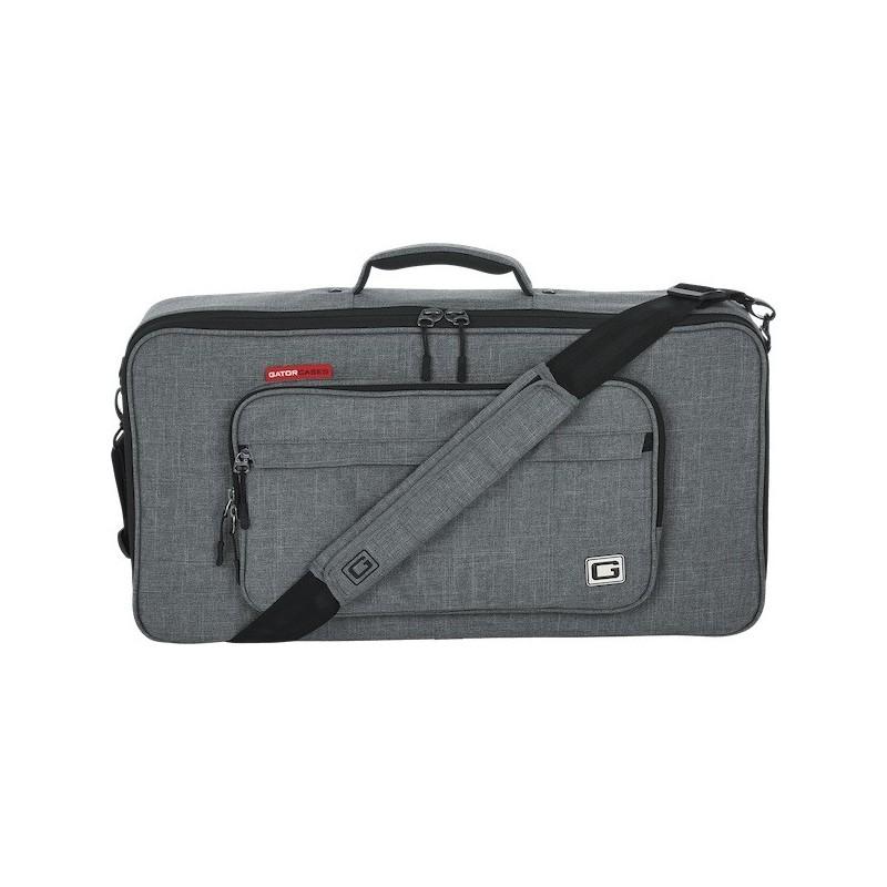 Gator Transit Accesory Bag 24x12