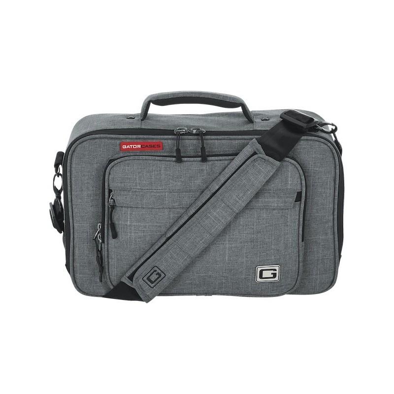 Gator Transit Accessory Bag 16x10