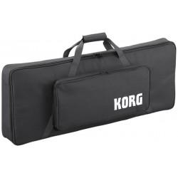 Korg Housse PA700/1000
