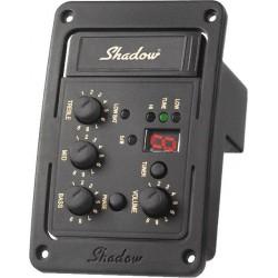Shadow SH 4000